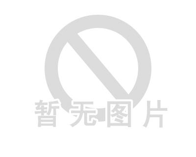 2021年南京市农田水利和基建项目五标段